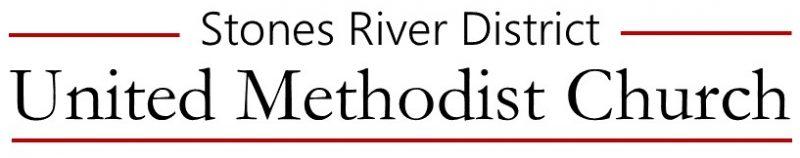 Stones River District